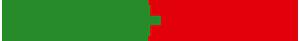 Pluspunkt Apotheke im Oder-Center - Logo