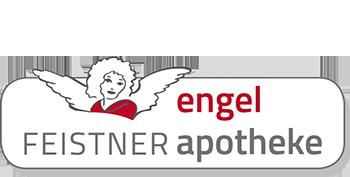 Engel-Apotheke - Logo