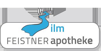 Ilm-Apotheke - Logo
