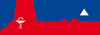 Marien Apotheke - Logo