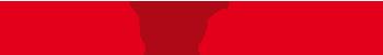 Muster Apotheke - Logo
