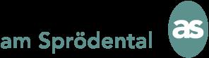 Apotheke am Sprödental - Logo