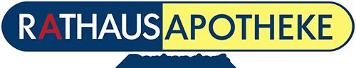 Rathaus-Apotheke - Logo