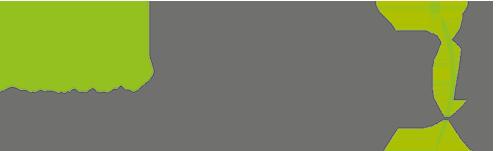 Flora-Apotheke - Logo
