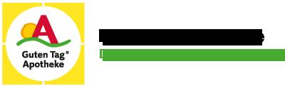 Kornhaus-Apotheke - Logo