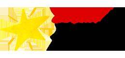 Stern Apotheke am Kaufland - Logo