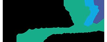 Apotheke am Ulmenweg - Logo