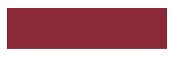 Schloss-Apotheke - Logo