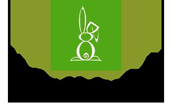 Meilwald-Apotheke - Logo