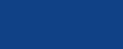 Walter Apotheke - Logo