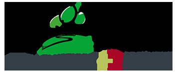 Park Apotheke - Logo