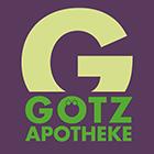 Götz Apotheken - Logo