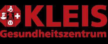Gesundheitszentrum Kleis - Logo