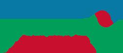 Apotheke auf der Heide - Logo