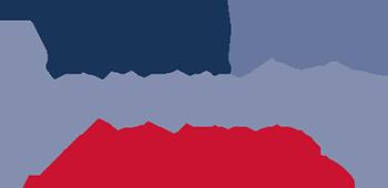 INDA Apotheke - Logo